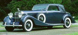 Hispano-Suiza J12