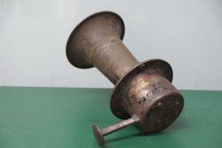 1920's Claxon horn (Aoooo-Gah!)