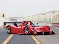 1994 Ferrari 333 SP | Ferrari – Leggenda e Passione 2017 | RM Sotheby's £2,800,000 – ...