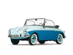 Results – The Bruce Weiner Microcar Museum 2013 | Classic Car Auctions | RM Sotheby' ...
