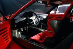 1992 Ferrari F40 | Automobile Magazine
