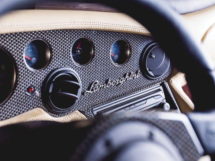 2001 Lamborghini Diablo Vt 6 0 Se Totallycars Club