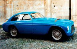 1950 Ferrari 195 S
