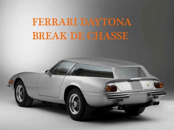 Ferrari_365-gtb4-daytona-1968- shooting break