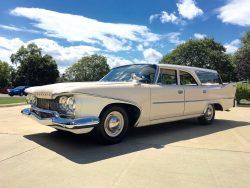 "1960 Plymouth Wagon ""Suburban"" Beautiful Car  | eBay"