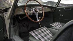 Emory Motorsports 1958 Porsche 356A |