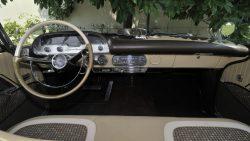 1957 Desoto Adventurer Hardtop