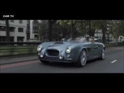 Amazing 2017 Bristol Bullet – Official Video – YouTube