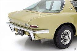1963 Studebaker Avanti R2  | Hyman Ltd. Classic Cars