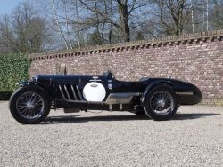 1936 Riley 9 TT racing special for Sale | Classic Cars for Sale UK