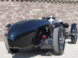 1936 Riley 9 for Sale | Classic Cars for Sale UK