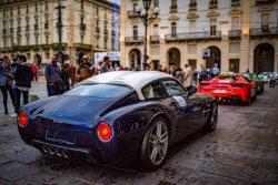 2013 Fornasari GTS 311 Gigi