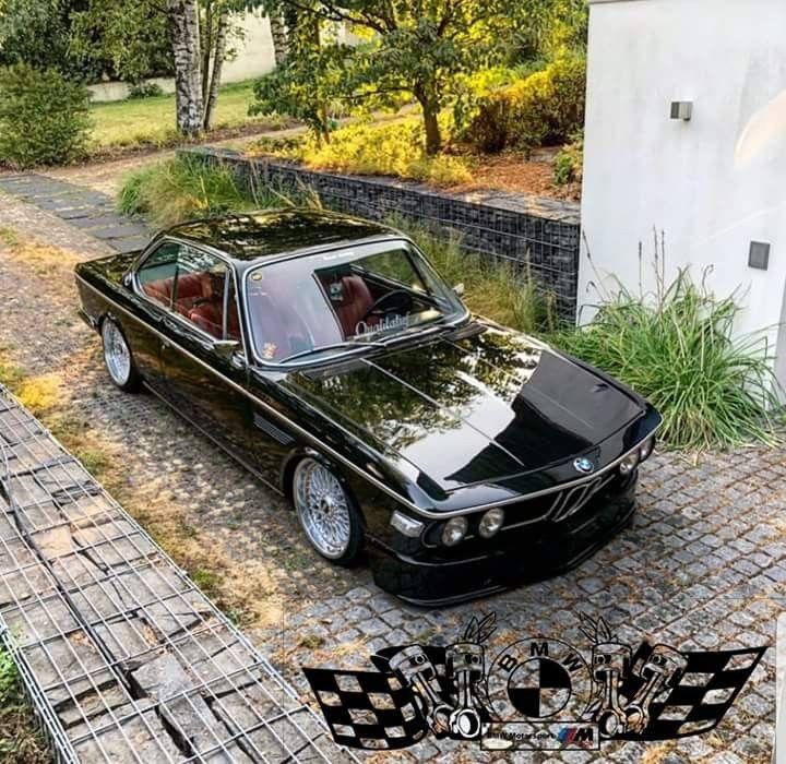 Een fijne oude BMW – #BMW #een #euro #fijne #oude   Eleanor Reynolds Blog
