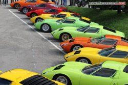 www.Italiansupercars.net